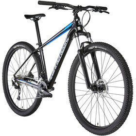 "Cannondale Trail 7 29"" blk"